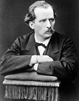 Глава вторая. 1860–1870-е годы: во главе с Н. Г. Рубинштейном ...
