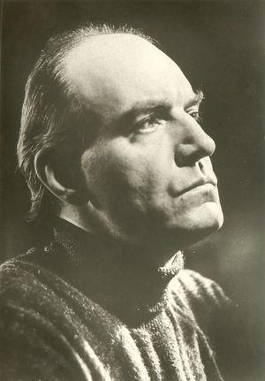 Бахчиев